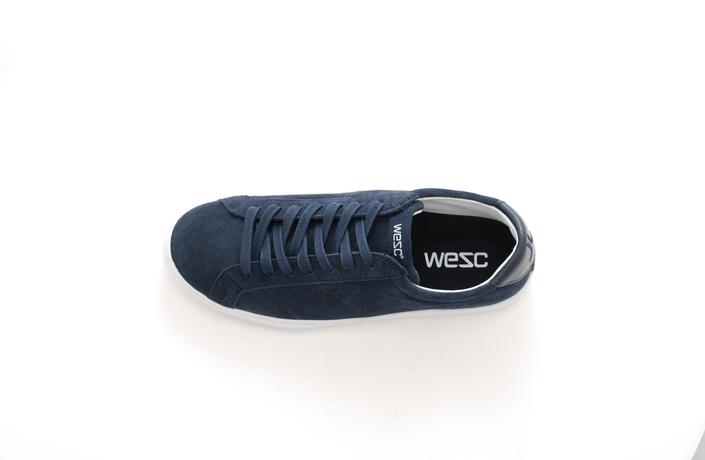 WeSC - Clapton Estate blue