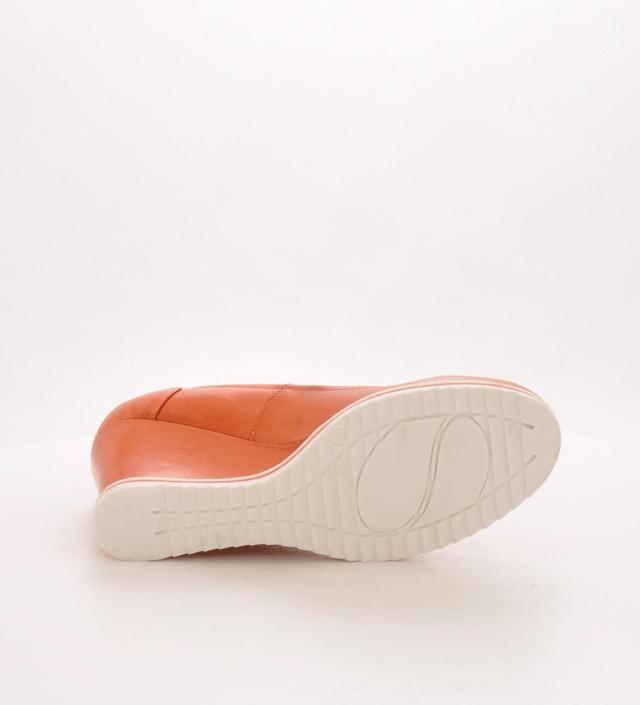 Ten Points - Pastilha Orange