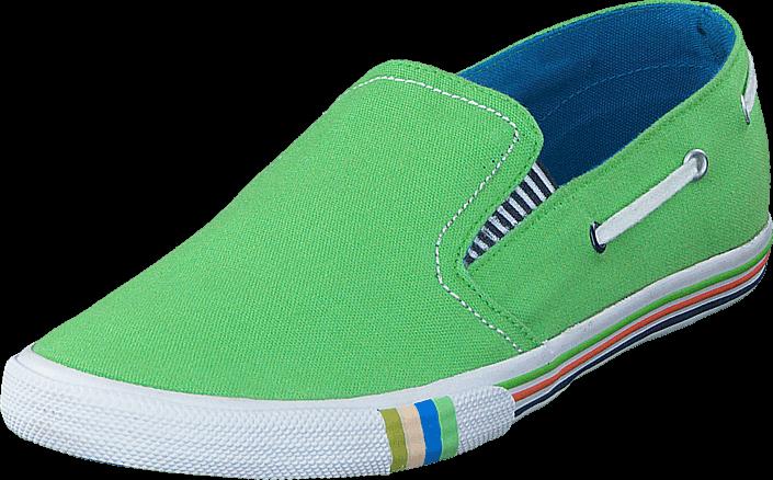 Gulliver - 409-1004 Green