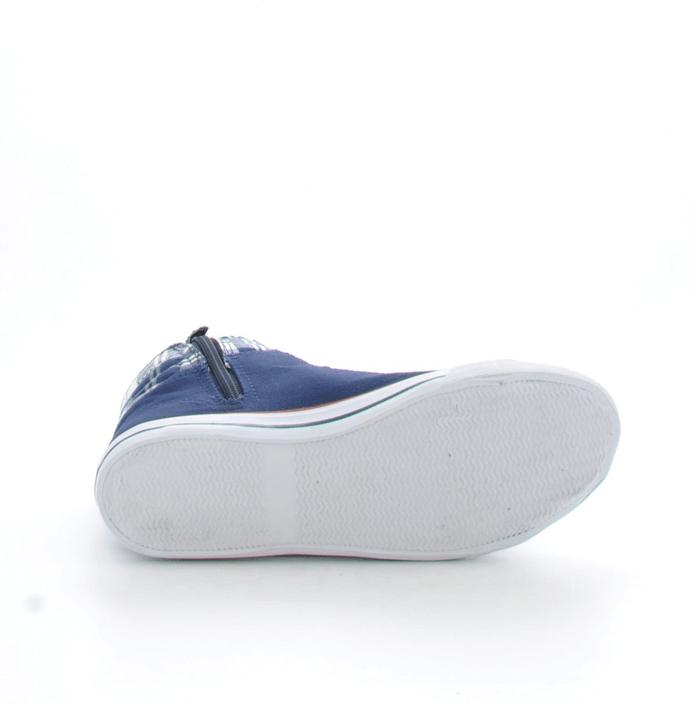 Gulliver - 420-001010 Blue