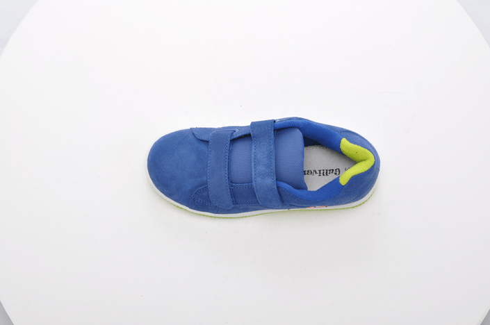 Gulliver - 420-045010 Blue
