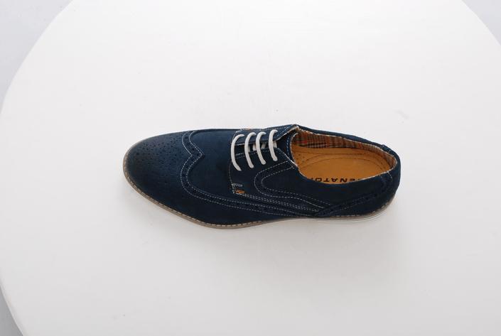 Senator - 480-310310 Blue