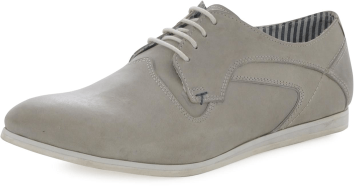 Senator - 484-7815 Light Grey