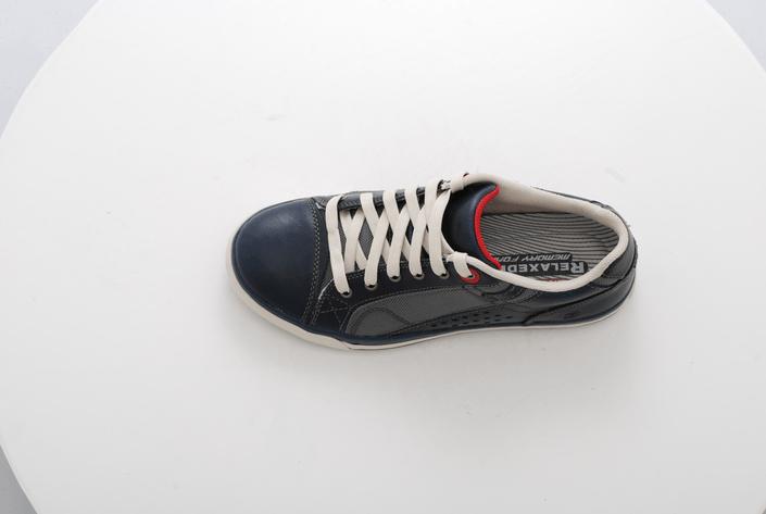 Skechers - 63701 NVY NVY - marin