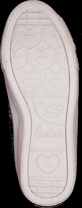 Skechers - Shuffles Songbird