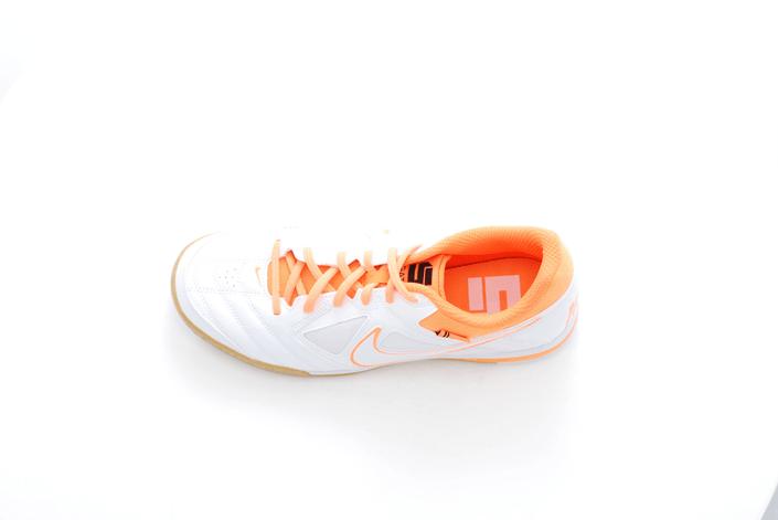 Nike - NIKE5 GATO WHITE-WHITE