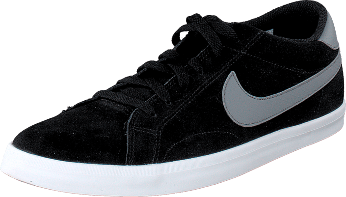 Nike - Nike Eastham Black/Cool Grey-White