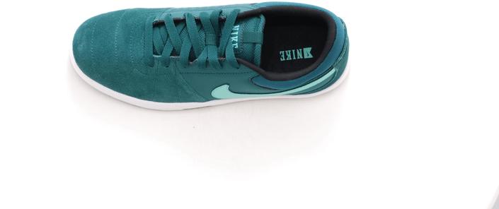 Nike - Nike Rabona DKATMC-CRYSTL
