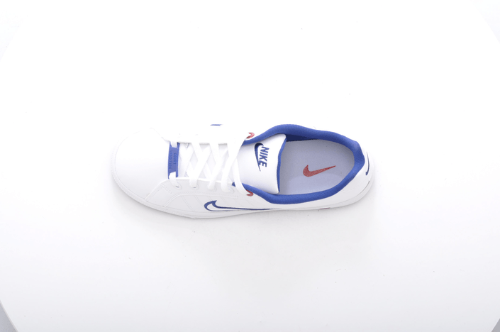 Nike - CoTradit2Plus(Gs)