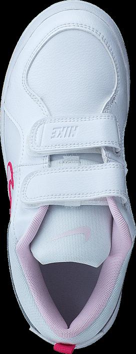 Nike - Pico 4 (PSV) WHITE-PRSMPN