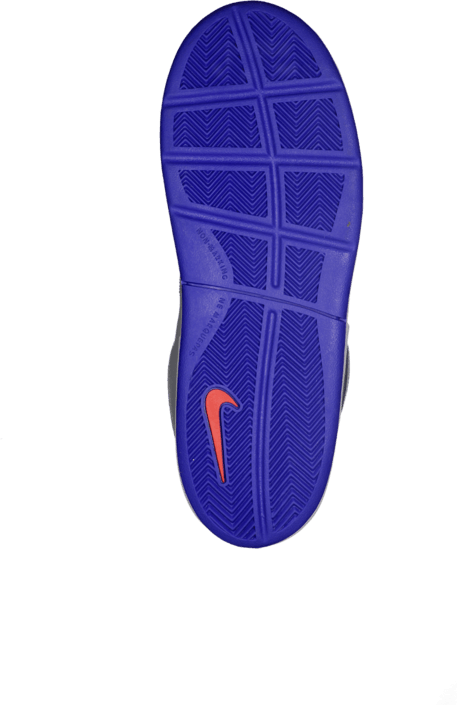Nike - PICO 4 (PSV) Wolf Grey