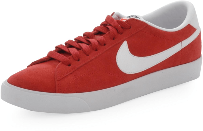 Nike - TennisClassicAc