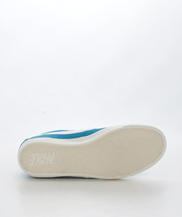 Nike - Wmns Bruin Lite N TURQ-SAIL