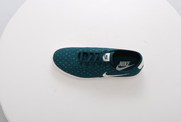 Nike - Wmns Starlet Saddle Prnt DKATMC-SAIL
