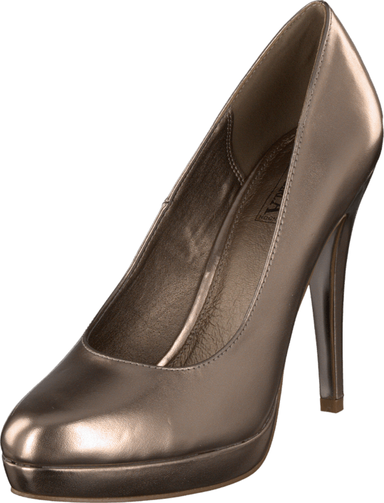 Donna Girl - 43999201 Silver