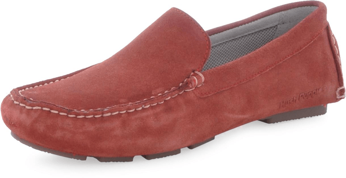 Hush Puppies - Monaco Slip On