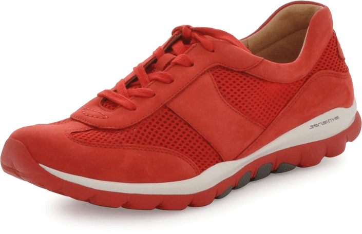 Gabor - 66.966-48 Red