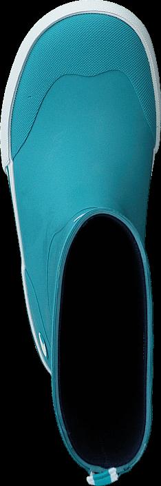 Viking Jolly Turquoise