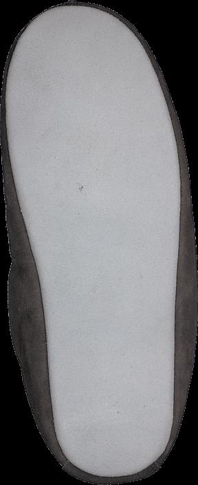 Shepherd - Malte Asphalt