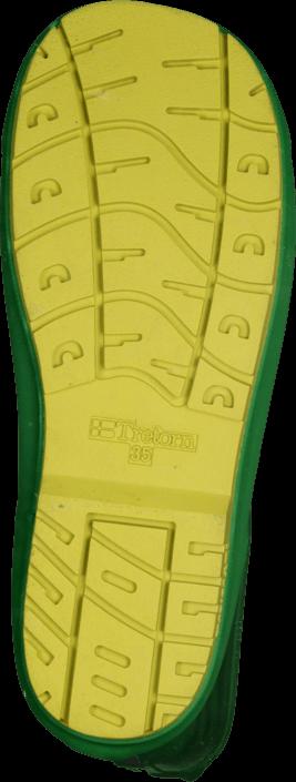Tretorn - Granna Green
