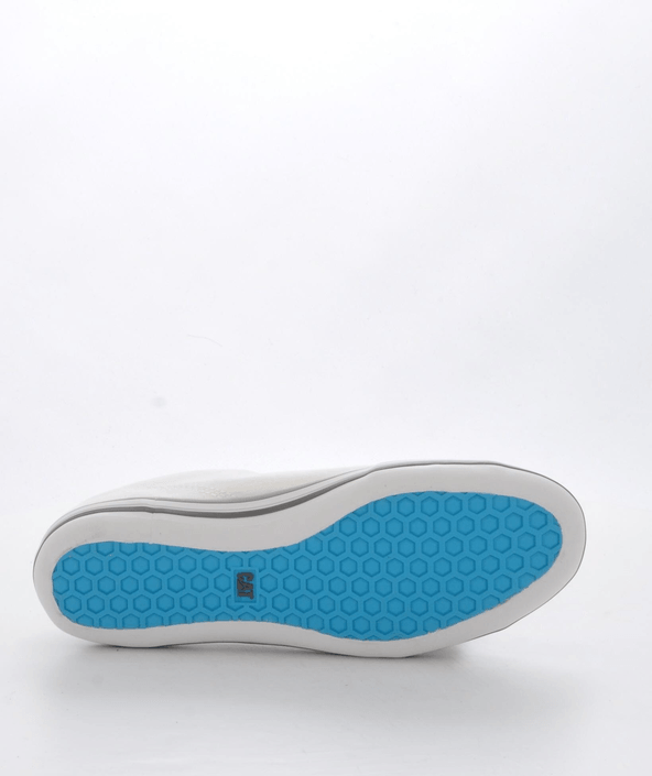 CAT - Solid White