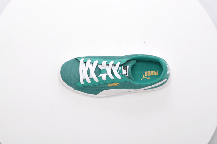 Puma - Archive Lite JR Green/Wht