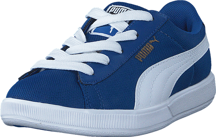 Puma - Archive Lite JR Snorkel Blue