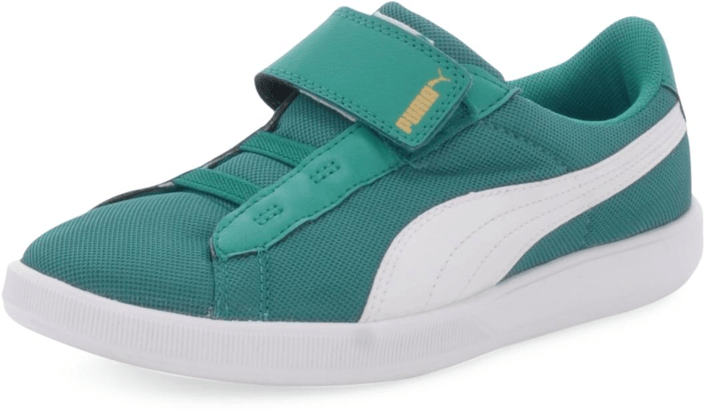 Puma - Archive Lite V Kids Green/Wht