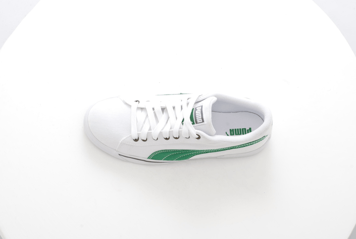 Puma - Benny Wht/Amazon