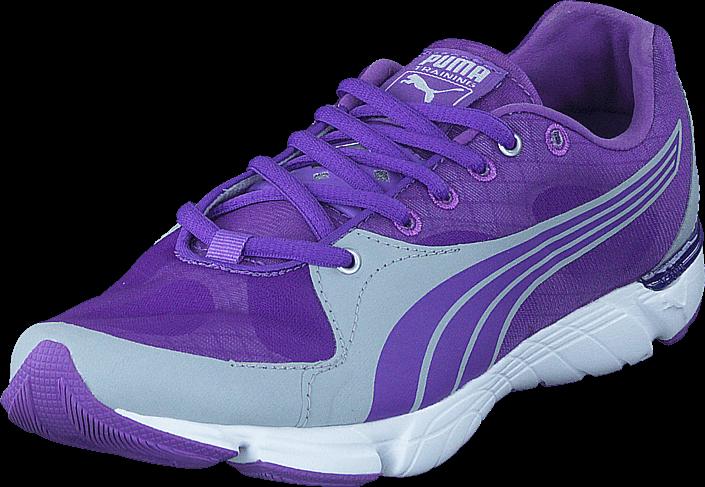 Puma Formlite XT Sheen Wn's F.Purple
