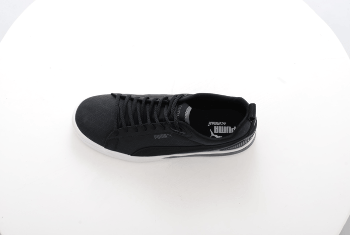 Puma - Future Suede Lite RT Black