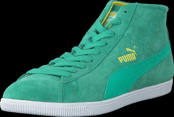 Puma - Glyde Mid Wn's