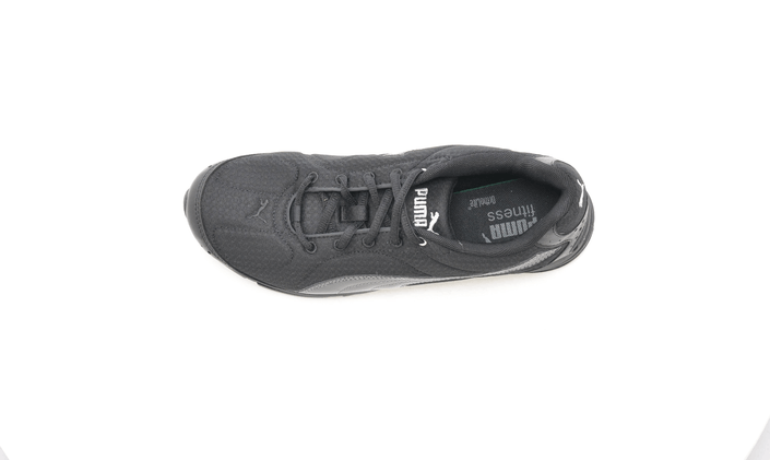 Puma - Wylie Eternity Wn's Black