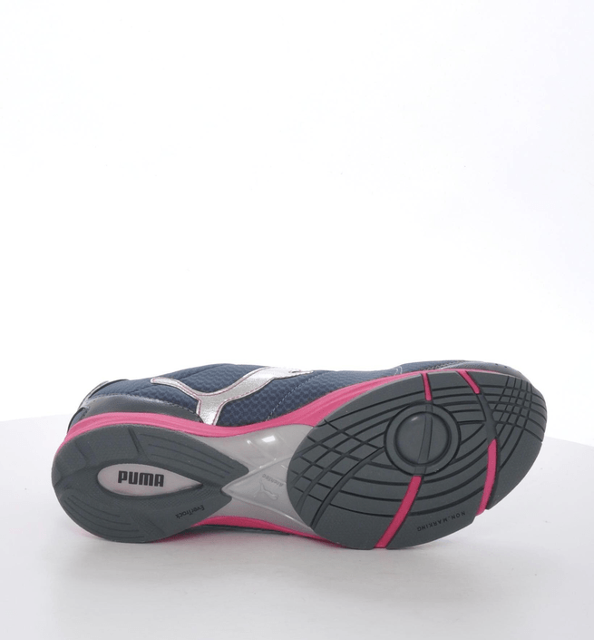 Puma - Wylie Eternity Wn's Turbulence