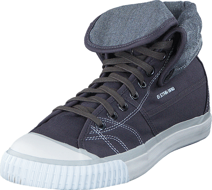 G-Star Raw - Campus Courier L Grey