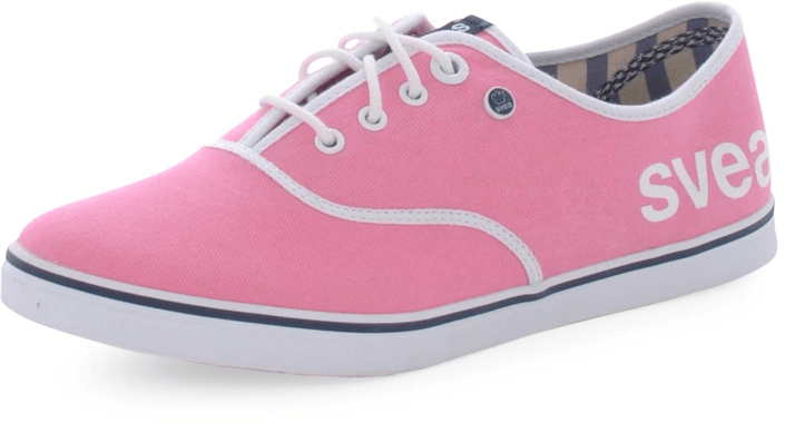 Svea - Smogen 2 54 Pink
