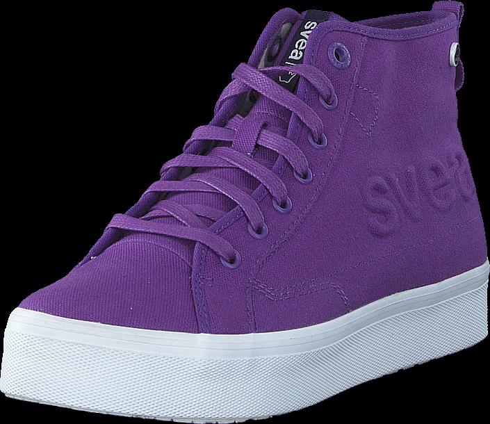 Svea - Smogen 26 75 Purple