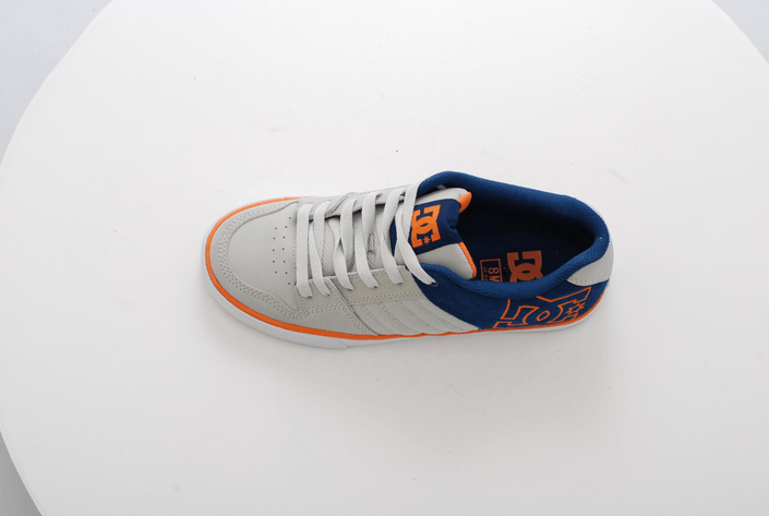 DC Shoes - CHASE