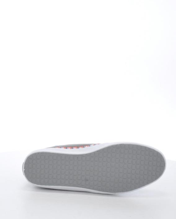 DC Shoes - W´s Studio LTZ Grey