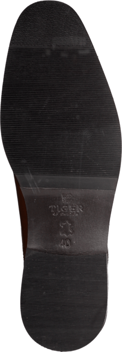 Tiger of Sweden - Mark 01 Cognac