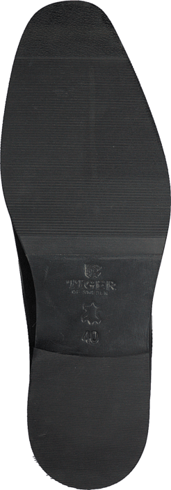 Tiger of Sweden - Mark 01 050 Black
