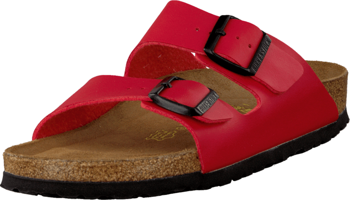 Birkenstock - Arizona Slim Soft