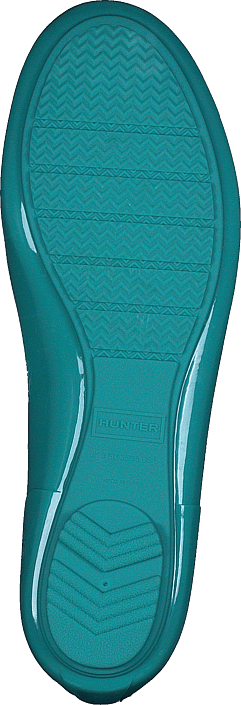 Hunter - Romilly Mint
