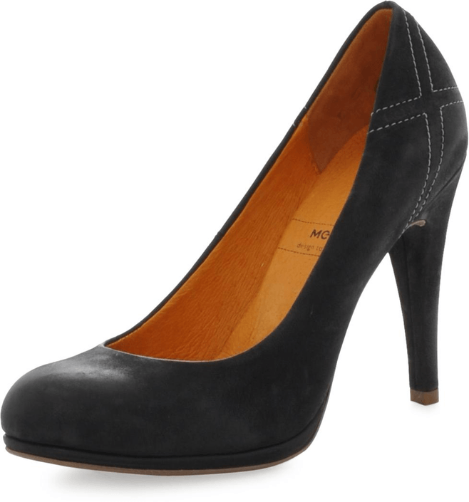 Mexx - Nelly 1 Black