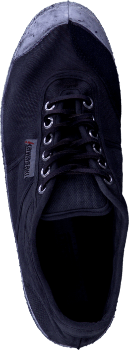 Kawasaki - Wash & Trumble Charcoal Grey