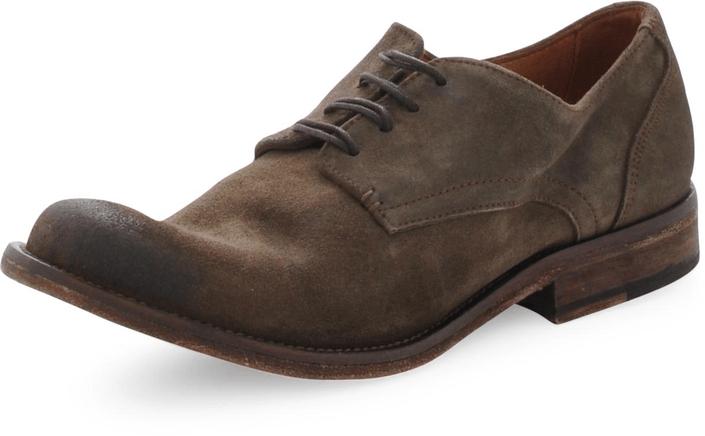 Mentor - M0923 Mentor Shoe Elephant