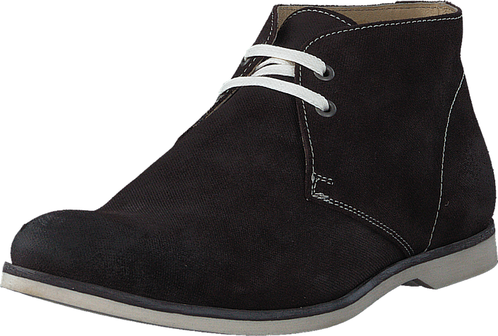 Mentor - M0928 Desert Boot Brown