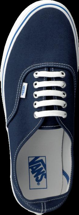 Vans U Authentic Dress Blues/Nautical Blue