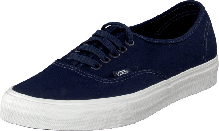 Vans - U Authentic Mono Eclipse