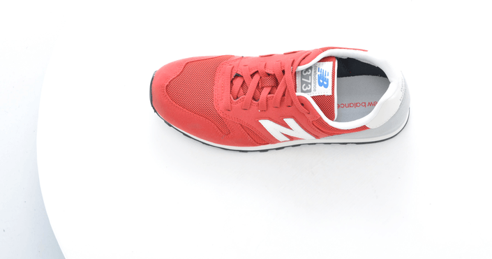 New Balance - M373WRD Red